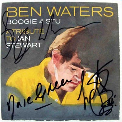CD_Ben_Waters