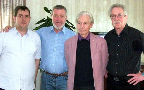 Charlie_Watts1_light