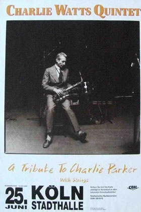 Charlie_Watts_Quintet_Poster_light
