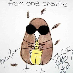 LP_from_one_charlie
