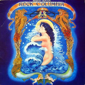 lp_rockcolumbia