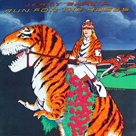 lp_runfortheroses