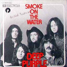single_deeppurplesmokeonthewater
