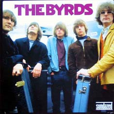 singlebox_byrds